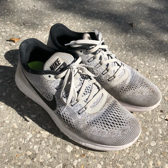 a57afd767b317 Nike Free RN 2016. M 5a43db47331627d84b095da0